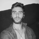 Soufia_Amazigh