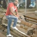 amor y amistad con hombres como Leandro