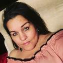Mariemxli