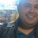 Ramirooo