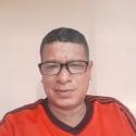 Mario Alexis