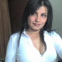 Camila1525