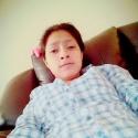 Shauny Leoneth