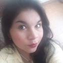Ana Milena