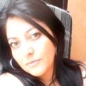 Anair