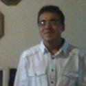 Vidal Luna