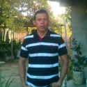 Saed33