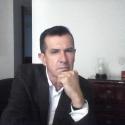 Mario Rubio Camacho