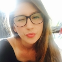 single women like Alejandra Vasquez