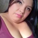 Normita Gonzalez