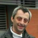 Juliocesar127