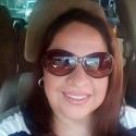 contactos con mujeres como Guisela