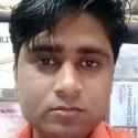 Iftekhar Alam