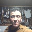 Jose325