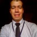 Jairo Jaimes