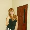 Gabrielaa24