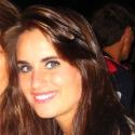 contactos con mujeres como Sofiacardenas25