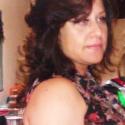 Elizabeth Rdriguez