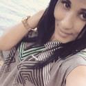 Dannia