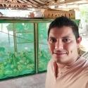 Javier Rom