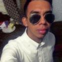 Daniels Reyes