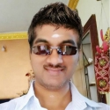 meet people with pictures like Krish