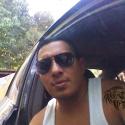 Latino3283