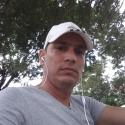 buscar hombres solteros con foto como Rolando Meriño Ulive