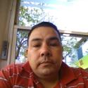 Cristián Muñoz