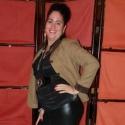 single women like Liudmila Fuente Poma
