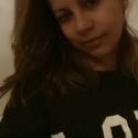 buscar amigas como Sofia89