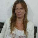 amor y amistad con mujeres como María Eugenia