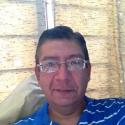 Juancarlos1970