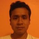 Alberto Chavez