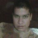 Eduardo1012