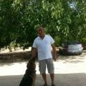 Antoniet2