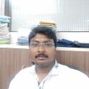 Raj Selvam