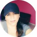 Jessica Luna Velarde
