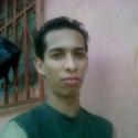 Chimon_Grueso