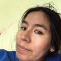 Lisely