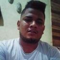 Josué Angulo