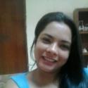 Angela Maria Alvarez