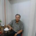 Jorge Aguilar