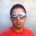 Gallartdito