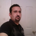 free chat with men with Padrealberto
