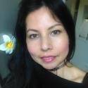 Alissa Flores