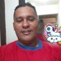 conocer gente con foto como Juan Alberto