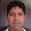 Alonso Hernandez