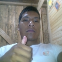 Ivanc7