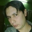 Felipe_25
